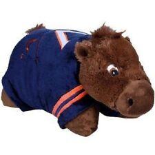 "Virginia Cavaliers Large 18"" Mascot Pillow Pet - NCAA"