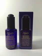 Kiehl 's Midnight Recovery Concentrate 1 OZ/30 ml 100% Authentisch Neu