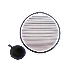 PDR Dellen-Detektor  Ausbeulreflektor Ausbeulwerkzeug  #1