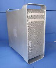 Apple MAC PRO 5,1 Mid 2012 3.2GHz Quad Core 1TB SSD 8GB RAM DDR3