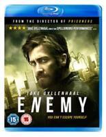 Enemy BLU-RAY NUEVO Blu-ray (cfw144bd)