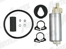Electric Fuel Pump Airtex E3901