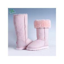 1f4e68d3943 ugg pink 7   eBay
