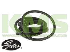 """Gates Submersible Fuel Hose  3/8"""" 9.5mm per E85 Compatible - 0.5m"""