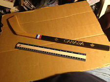 HOCKEY MINI HOCKEY STICK CANADA
