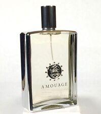 AMOUAGE Reflection for Man Eau de Parfum Spray 3.4oz/100ml New *Sample* in Box