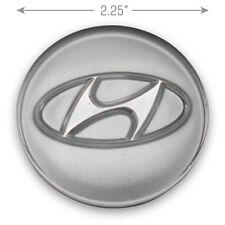 1- FREE SHIPPING Hyundai Accent Velostar Elantra Wheel Center Caps Hubcaps