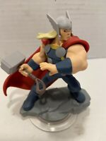Take-Two Disney Infinity: Marvel Super Heroes 2.0 Edition Thor Figure #W86799107