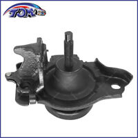 Front Right Motor Mount for 2007-2008 Honda Fit 1.5L Auto 50821-SAA-013
