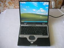 OK! Compaq Presario 900 / Athlon Xp 1400+ / 1gb ram / 20gb hdd / lettore floppy