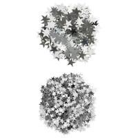 aa2c893653 30 g di stelle confetti streusko articoli randagi, carte regalo invito fai