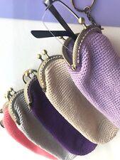 Eyewear cases for women Eyewear case HAND MADE IN CROCHET A BEAUTIFUL Gift