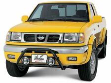 For 1998-2000 Nissan Frontier Light Bar Westin 91692ZS 1999