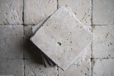 Fußboden Fliesen Naturstein ~ Bodenfliesen aus naturstein für außenbereich günstig kaufen ebay