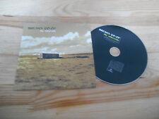 CD Pop Breaks Co-Op -  The Otherside (2 Song) Promo EMI PARLOPHONE cb