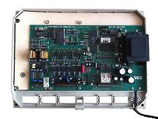 Auerswald analoge Anlage ETS-2006 Fax Telefonanlage  #80