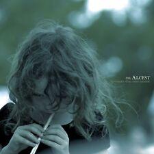 ALCEST - SOUVENIRS D'UN AUTRE MONDE (LIMITED DIGIPAK)  CD NEW!