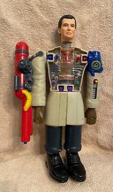 Inspector Gadget Vintage Missing Chest Piece Original Excellent Condition