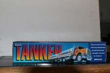 Unocal 76 Super Tanker (NEW IN BOX)