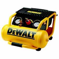 DEWALT DPC10RC compressore alta resa 10lt 2hp 216lt/min