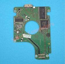 "Samsung Portable Hard Drive 2.5"" Micro USB 3.0 HDD Disk PCB BF41-00369A 00"