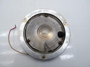 Kawasaki Mule AF450 AF 450 #1284 Dome Light