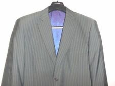 Ted Baker Men's Double Jackets Suits & Tailoring