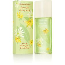 ELIZABETH ARDEN GREEN TEA HONEYSUCKLE 100ML - COD