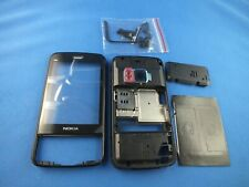 Nokia N96 N 96 Fascia Case Front Middle Cover facade Housing Middle Frame