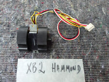 HAMMOND Suzuki XB2 XB XC3 XC Replacement PITCH BENDER Modulation control button