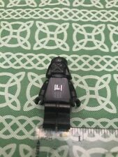 Lego Star Wars Darth Vader Variant Mini Figure No Cape/ Lightsaber FREE SHIPPING
