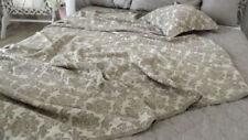 Allergikergeeignete Öko-Tex Standard Bettdecken aus 100% Leinen