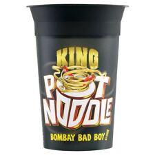 Pot Noodle King Bombay Bad Boy (114g)