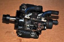 Land Rover Freelander TD4 fuel injection high pressure pump 0445010011 / 2247801
