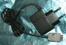 Genuine Huawei Vodafone Original 710 EU 2 Pin Mains Charger NEW + 24 Hr Postage