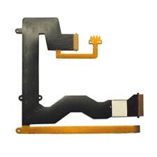 New LCD Flex Cable Ribbon For Olympus EM5 MARK II EM5 II Digital Camera Assembly