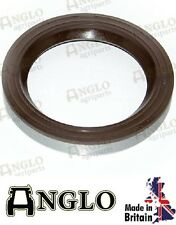 Crankshaft Front Cover Seal - Ford New Holland 10 30 40 100 1000 TM TS TW Series