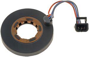 Strg Speed Sensor   Dorman (OE Solutions)   905-510