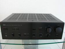 Yamaha AX-550 Natural Sound Verstärker, max. 2 x 230 W, 12 Monate Garantie*