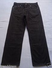 3236. HUGO BOSS Arkansas Herren Jeans Hose W 35 / L30