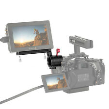 SmallRig 360 degree EVF Mount Support with NATO Rail & clamp for Monitor - 2113