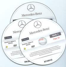 Mercedes workshop repair manual A,B,C,CL,CLS,E,G,GL,GLK,M,R,S,SL,SLK,SLS AMG