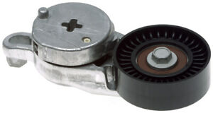 Belt Tensioner Assembly ACDelco 39096 fits 10-11 Toyota Camry 2.5L-L4
