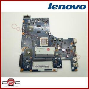 Lenovo Z50-70 Z50-75 Placa Base Motherboard Mainboard ACLU7/ACLU8 NM-A291 REV: 1
