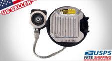 85967-22080 LEXUS GS450h GS350 LX570 RX350 RX450h OEM XENON HEADLIGHT BALLAST