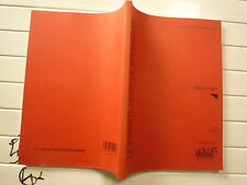 THESE DE NEPHROLOGIE DE JEAN LOUIS VANHERWEGEM CHEZ UNIV LIBRE DE BRUXELLES 2001
