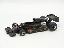 Yaxon 1/43 - F1 Lotus MKIII Andretti Nº5