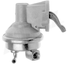 Airtex 40725 Mechanical Fuel Pump, NEW, PREMIUM USA BRAND!!
