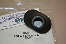 Ford F150 F250 Sport Trac Expedition ANTENNA CAP Cover new OEM F65Z-18A927-AA