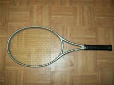 Wilson ProFile 2.7Oversize 110 4 1/4 grip Tennis Racquet